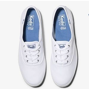 NEW KEDS Women's Champion Originals